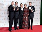 What Do The BAFTA Winners Say About The...