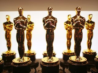 What's the logic behind Oscars predictions?