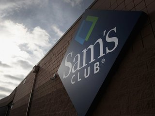 Sam's Club joins the grocery delivery game