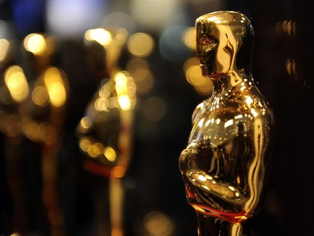 Oscar gambling odds easy craps tutorial