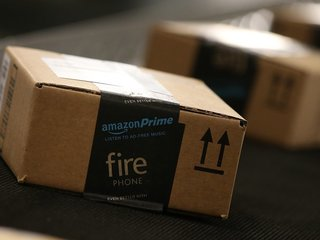Amazon launches low-cost Prime membership