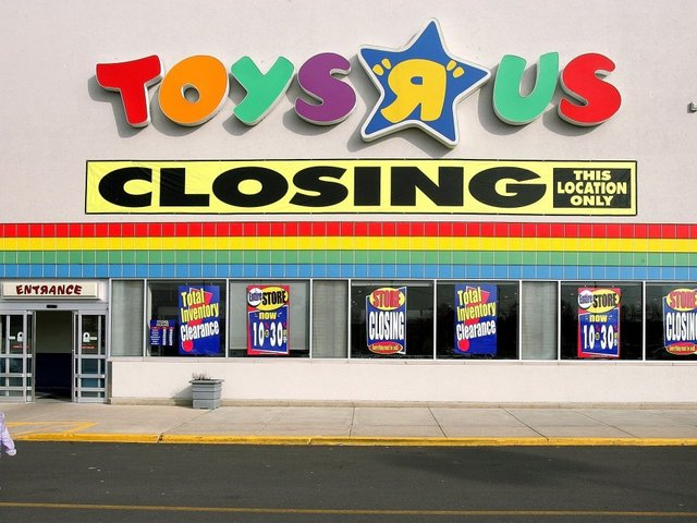 Image result for toys-r-us