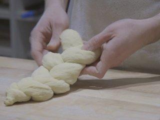 Dream jobs: Velasquez family's 'A Baked Joint'