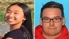 Pennsylvania man and teen found in Mexico