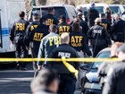 What we know about Austin explosions