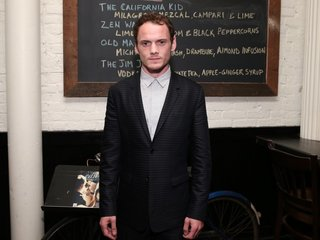 Anton Yelchin's Parents Settle With Carmaker...
