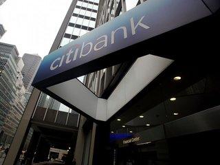 Citigroup announces new gun sale policy