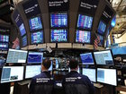 Bank of America misleading about stock trades