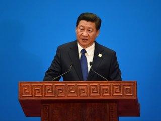 Chinese president visiting North Korea 'soon'