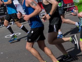 UK Masterchef contestant dies in London Marathon