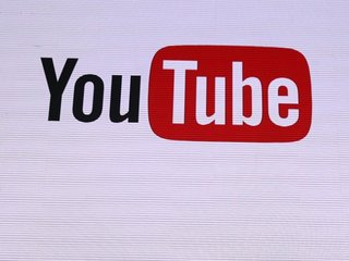 YouTube outage causing some panic online