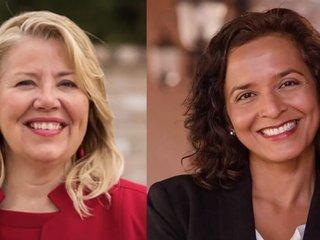 Republicans keep Ariz. seat in special election