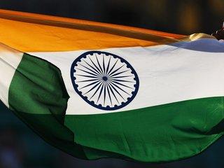 Bus crash in India kills 13 children