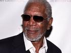 Morgan Freeman: 'I did not assault women'