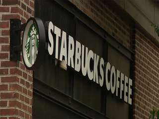 Will Starbucks training really lead to change?