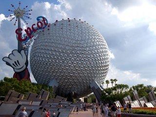 Disney considering bump in its minimum wage