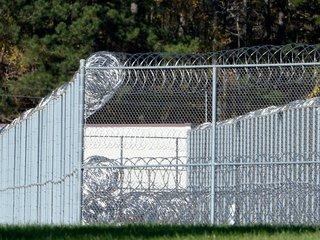 DOJ, DHS release incarcerated immigrant report