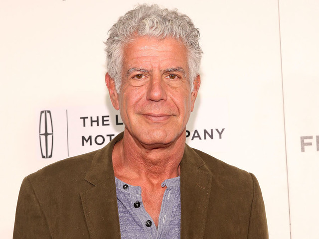 RIP Anthony Bourdain GettyImages-671583964_1528457063837_89241168_ver1.0_640_480