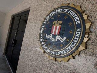 FBI agent Strzok says he's willing to testify