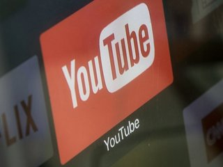 YouTube announces fight against fake news
