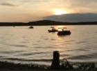11 killed, 6 missing after MO boat crash