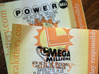 No Mega Millions winner, pot now $868 million