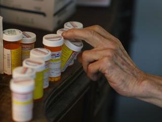 Tainted heart medicine recalled worldwide