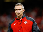 Ohio State to conclude investigation Sunday