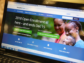 Rule makes it easier to buy Obamacare substitute