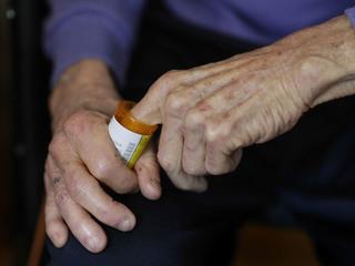 Drug recall expanded over cancer concern