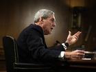 Rosenstein: Mueller probe is appropriate
