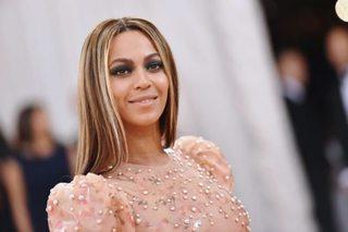 Ex-Beyoncé drummer: Singer practices witchcraft
