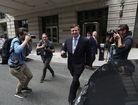 Defense rests in Paul Manafort trial