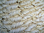 $98,000 worth of ramen noodles stolen in Georgia