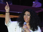 Aretha Franklin funeral set for Aug. 31