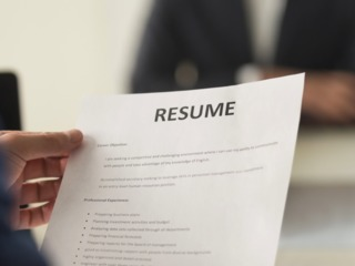 Reentering the workforce? Tips to stand out