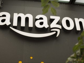 Why Amazon may want a big city for HQ2