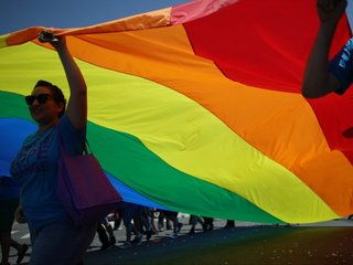 India makes historic gay rights ruling