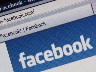 Suit: Facebook didn't protect worker from trauma