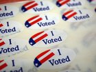Florida county accepted votes by email, fax