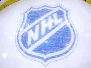 NHL, former players reach tentative settlement