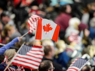 2,550 US citizens applied for asylum in Canada