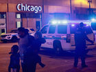 4 dead in Chicago hospital shooting