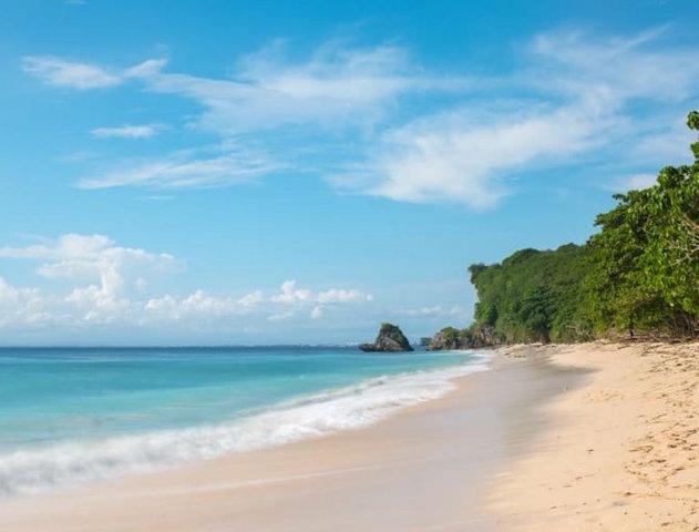 bali resort bans smartphone use by the pool abc15 arizona
