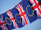 UK can unilaterally stop Brexit, says EU court